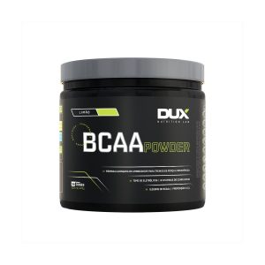 BCAA Powder DUX Nutrition – 200g